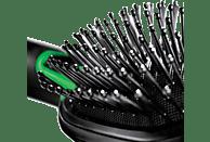 BRAUN BR710 IONTEC Haarbürste Warmluftbürste