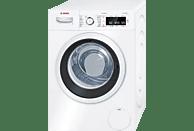 BOSCH WAW28530 8 Logixx Waschmaschine (9,0 kg, 1361 U/Min., A+++)