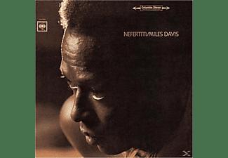 Miles Davis - Nefertiti  - (Vinyl)