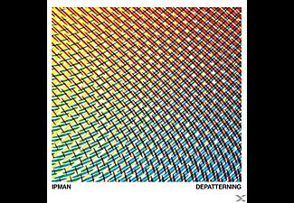 Ipman - Depatterning  - (CD)
