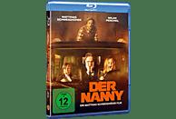 Der Nanny [Blu-ray]