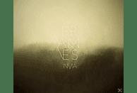 The Frames - In Via [Vinyl]