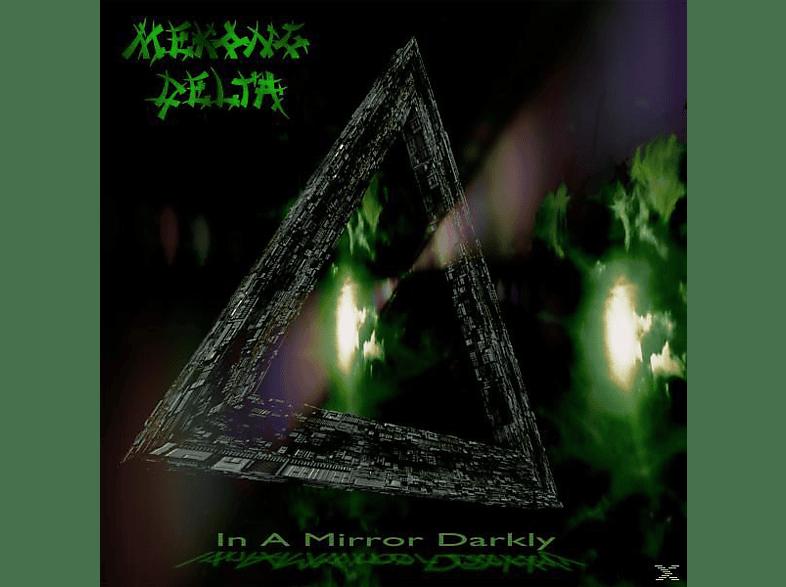 Mekong Delta - In A Mirror Darkly [LP + Bonus-CD]