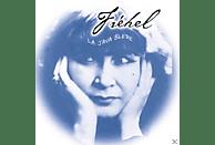 Fréhel - La Java Bleue (Various) [CD]
