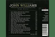 Evan/staatstheater Cottbus Christ - Very Best Movie Soundtracks [CD]