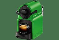 KRUPS XN1003 Nespresso INISSIA Kapselmaschine Tropical Green