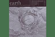 Earth - A Bureaucratic Desire For Extra Capsular Extractio [CD]