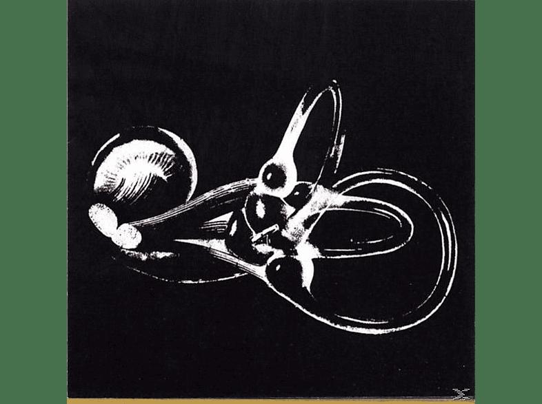 Key Skeleton - Obtainium [CD]