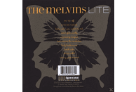 Melvins - Freak Puke [CD]