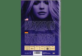 pixelboxx-mss-68910392