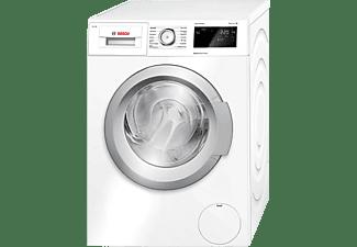 waschmaschine kaufen langen