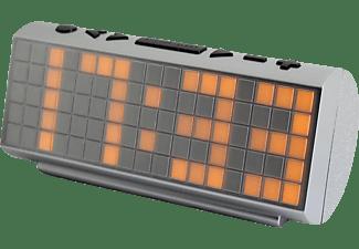 pixelboxx-mss-68911363
