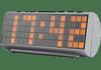 pixelboxx-mss-68911367