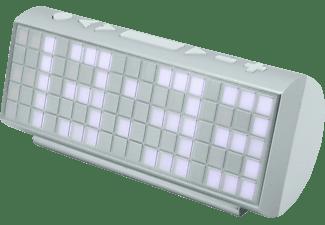 pixelboxx-mss-68911465