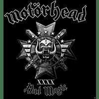 Motörhead - Bad Magic (Ltd. Ecolbook Edition) [CD]