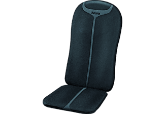 BEURER MG 205 Massageauflage