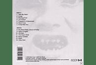 Black Lips - 200 Million Thousand [CD]