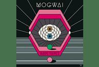 Mogwai - Rave Tapes (Ltd.Box Set) [LP + Bonus-CD]