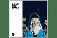 Eels - End Times [CD]