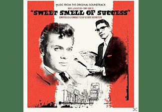 OST/VARIOUS - Sweet Smell Of Success-Dein Schicksal In Meiner  - (Vinyl)