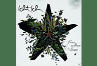 Ich + Ich - VOM SELBEN STERN (NEUE VERSION) [CD EXTRA/Enhanced]