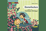 ICHHöRMAL: Dornröschen - (CD)