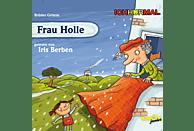 ICHHöRMAL: Frau Holle - (CD)