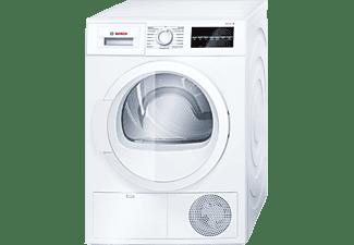 BOSCH WTG86400 Kondensationstrockner (8,0 kg, B)