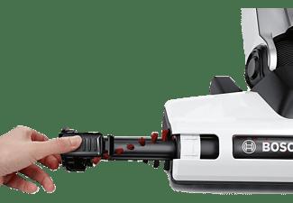 pixelboxx-mss-68919934