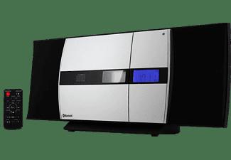 pixelboxx-mss-68920970