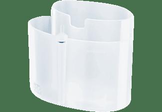 JURA 72230  Zusatzbehälter Transparent