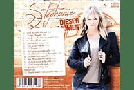 Stephanie - Dieser Moment [CD]