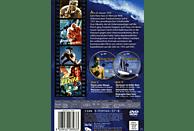 Hans Hass Klassik-Edition [DVD]