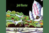 Jade Warrior - Jade Warrior [CD]