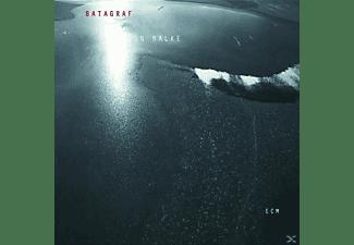 John Batagraf / Balke - Statements  - (CD)