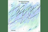 Walter Frye - The Music Of Walter Frye [CD]