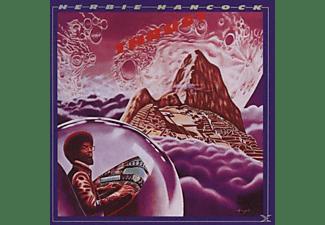 Herbie Hancock - Trust (Remastered)  - (Vinyl)