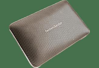 HARMAN KARDON Esquire2 Bluetooth Lautsprecher, Gold