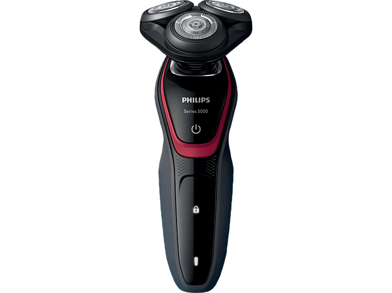 PHILIPS Rasoir (S5130/06 3HD CBS70 NTP W/TRIMMER)