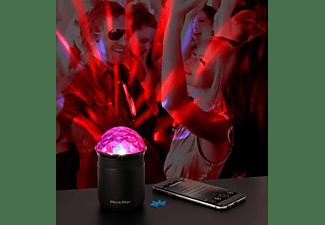 pixelboxx-mss-68931552
