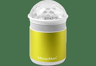 pixelboxx-mss-68931650