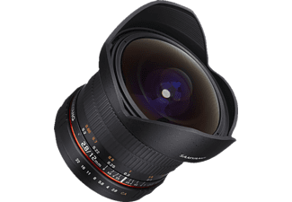 pixelboxx-mss-68933550