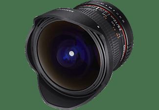 pixelboxx-mss-68933551