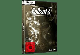 Fallout 4 – Uncut - [PC]