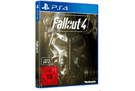 Fallout 4 [PlayStation 4]