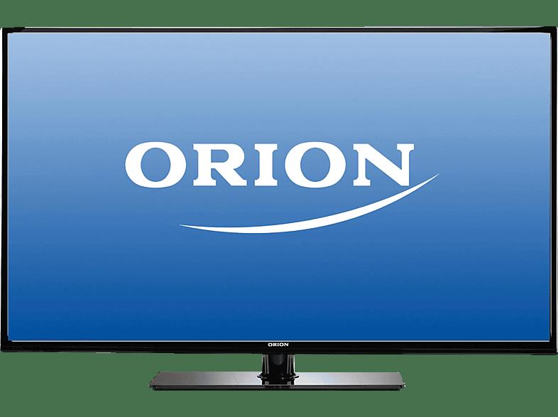 ORION CLB50B1080S LED TV (Flat, 50 Zoll/126 cm, Full-HD)