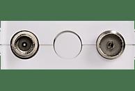HAMA Antennen-/BK Verstärker