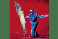 Peter Gabriel - Us (Remastered) [CD]