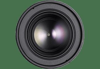 pixelboxx-mss-68936384