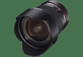 pixelboxx-mss-68937494
